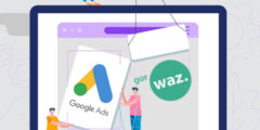 تفعيل حساب جوجل ادسنس في خطوات