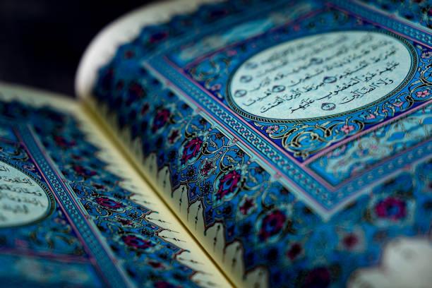 عجائب قراءة سورة البقرة يومياً