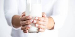 هل الحليب صحي حقا ؟ أم من الأفضل تجنبه ؟