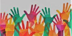 عبارات محفزة عن العمل التطوعي