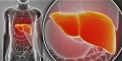 إنزيمات الكبد, وظائف انزيمات الكبد,أعراض انزيمات الكبد,علاج انزيمات الكبد