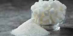 أعراض عدم تناول السكر