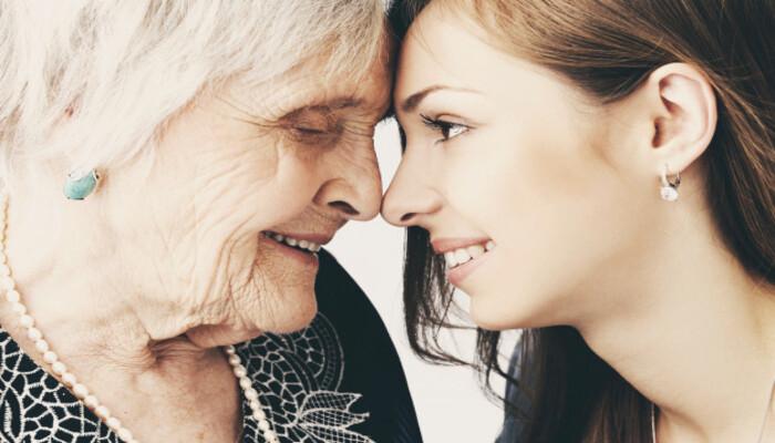 اطعمة للقضاء على الشيخوخة