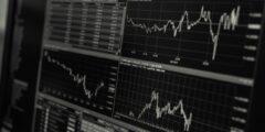حكم تداول العملات الرقمية